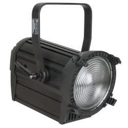 Performer 2000 LED DDT MKII...