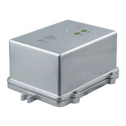 DMX Controller for RGB LED...