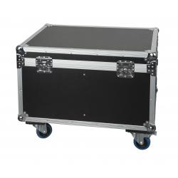 Case for 4x Stage Blinder 4