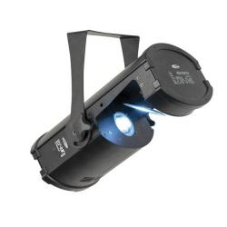 Shark Scan One 100w witte led