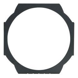 Filter Frame Performer 1000