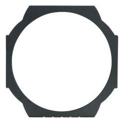 Filter Frame Performer 2000