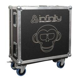 Case for Chimp 100 +...