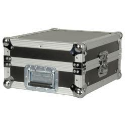 """12"""" Mixer case"""