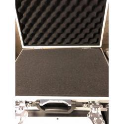 Universal Foam-Case 1
