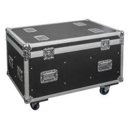 Case for 4x Phantom 100...