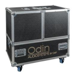 Case for 2x Odin SF-12A