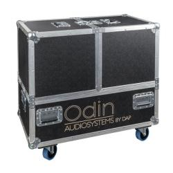 Case for 2x Odin SF-15A