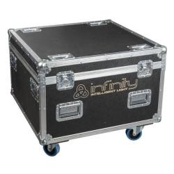 Case for 4x iW-741