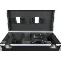 Case for 2x Phantom 300 Matrix
