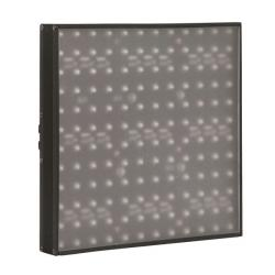 Pixel Tile P25 MKII