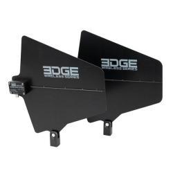 EDGE EUA-1