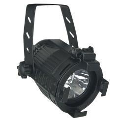 LED Pinspot Pro