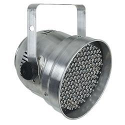 LED Par 56 Short Eco