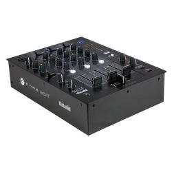 CORE BEAT 3-kanaals DJ-mixer