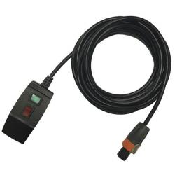 MC-1 Wired remote for MB-55