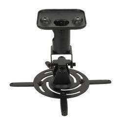 PRB-8 Projector mount for...