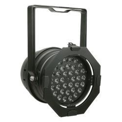 LED Par 64 CW/WW
