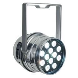 LED Par 64 Q4-12