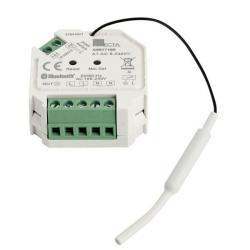 Bluetooth + RF AC Dimmer