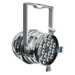 LED Par 64 Short Q4-18