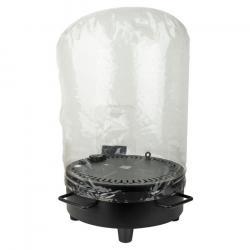 Sleeve for Rain Dome 40