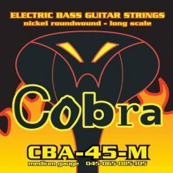 CBA-45-M Cobra snarenset...