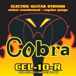 CEL-10-R Cobra snarenset...
