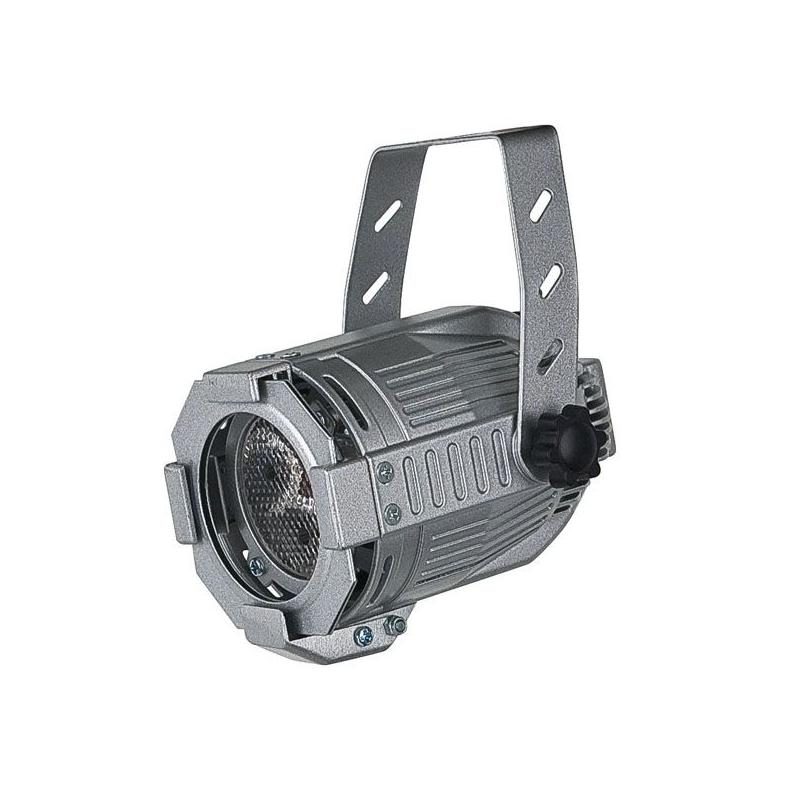 LED Compact Studio Beam RGB