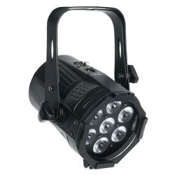 Medium Studiobeam Tour Q4 4-in-1 LED
