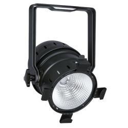 Par 56 LED 90W COB RGB