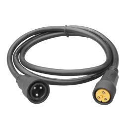 IP65 Power extensioncable for Spectral Series