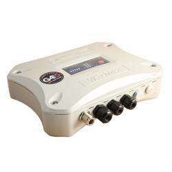 W-DMX? WhiteBox F-1 G4S IP65