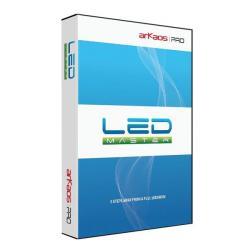 LED Master