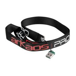 Arkaos USB License Dongle