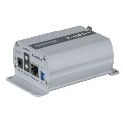 Node-1 DMX-Artnet 2 way Convertor