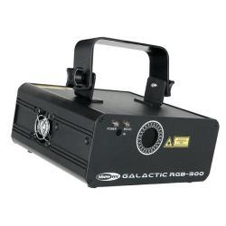 Galactic Laser RGB-300...