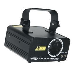 Galactic RBP-180 laser