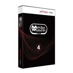 Arkaos Media Master Pro 4.0