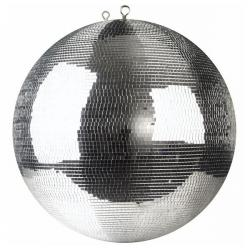 Professional Mirrorball 30 cm