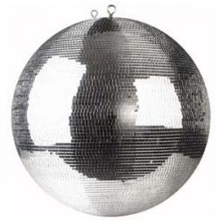 Professional Mirrorball 40 cm