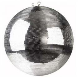 Professional Mirrorball 50...
