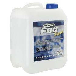 Fog Fluid Regular 5 ltr.