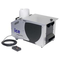 Antari Ice Fogmachine, low...