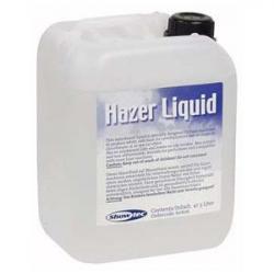 Hazer Fluid