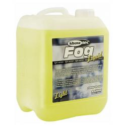 Fog Fluid Light