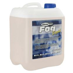 Fog Fluid High Density