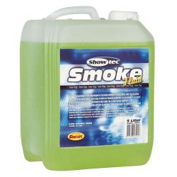 Low Smoke Fluid