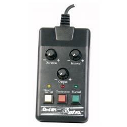 Z-8 Remote