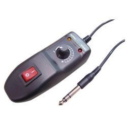 Z-3 Remote control for...